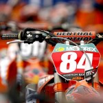 herlings_84_bike_2014