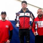 libin_podium_inters_MX1