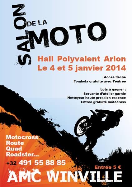 salon_moto_2014